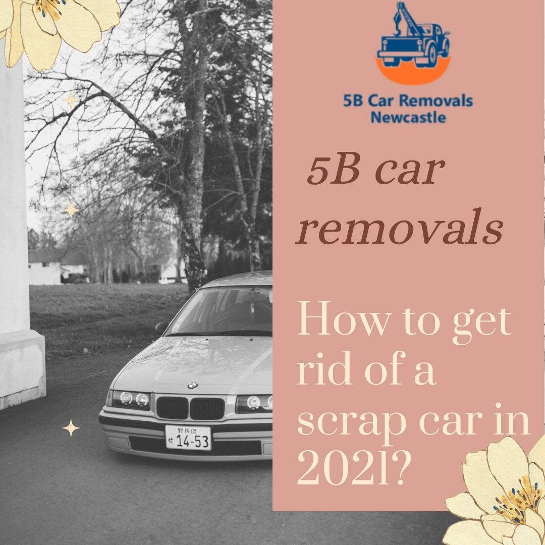Best price that you can avail and top-notch old car removal in Kurri Kurri service.
